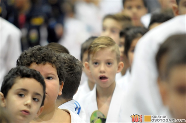 copacountryclubvalinhos-226