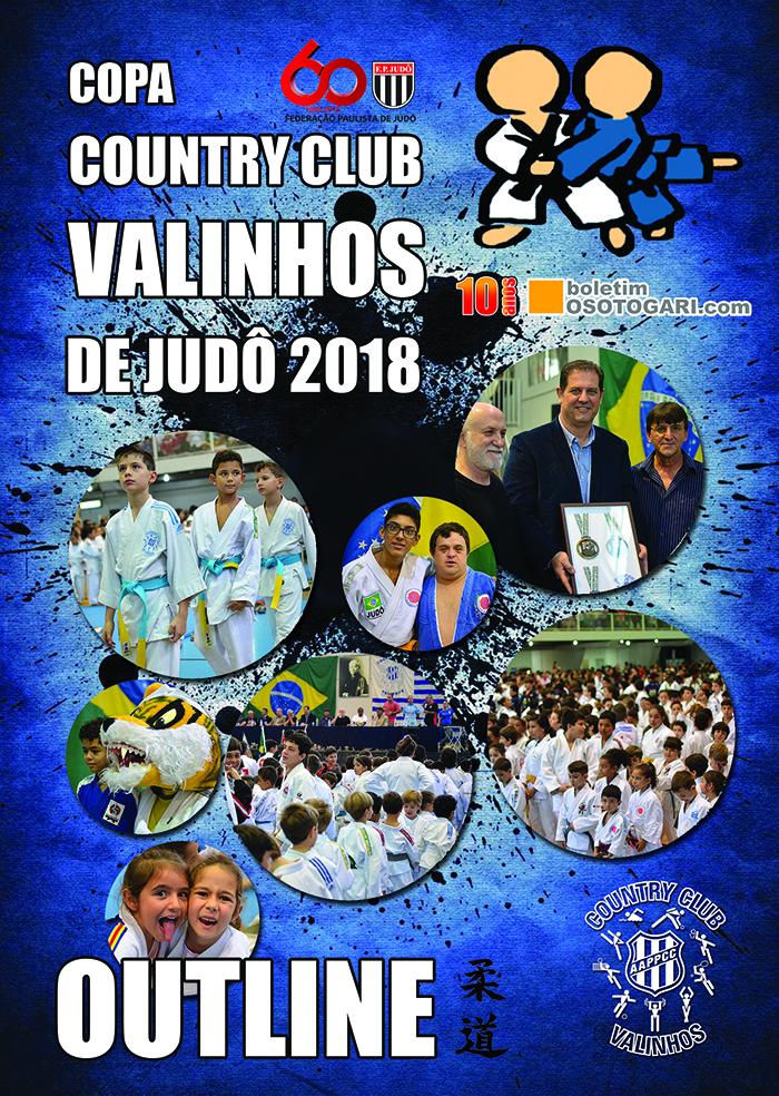 outlinecopacountryclubvalinhos2018