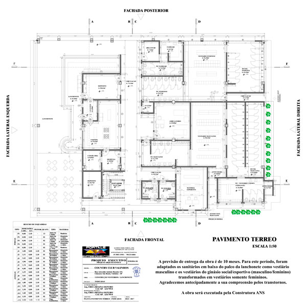 projeto_planta_site