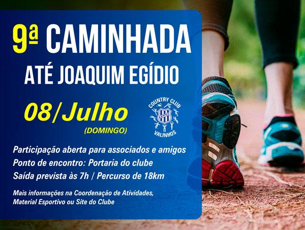 9caminhada_joaquiegidio_site