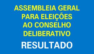eleitos2018_mini