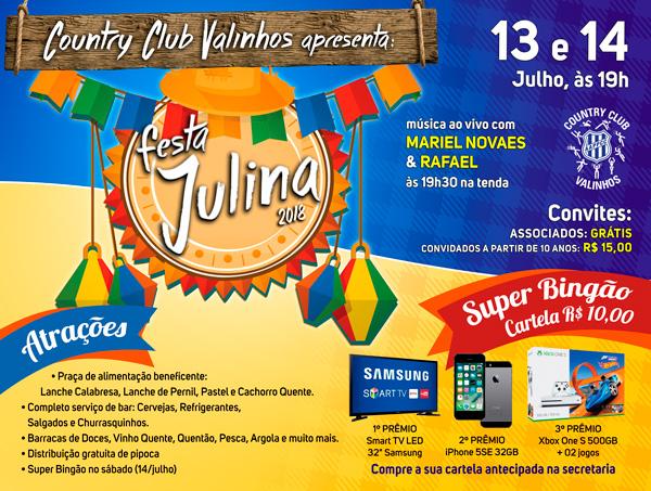 festa_julina_site