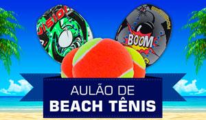 aulao_beach_tennis_mini