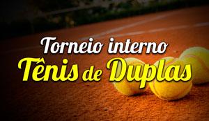 banner_torneio_duplas_mini