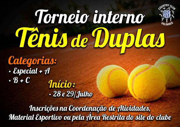 banner_torneio_duplas_site