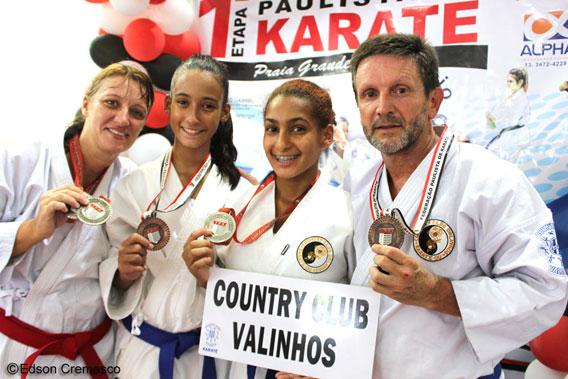 equipe-country-club-valinhos_2015
