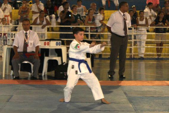 copa-louveira-2014-05