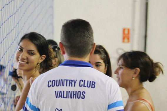 copa-louveira-2014-1