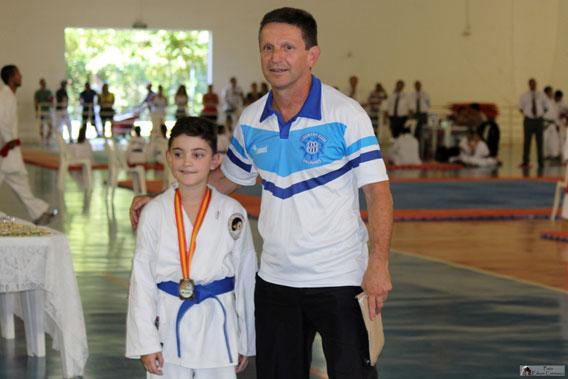 copa-louveira-2014-10