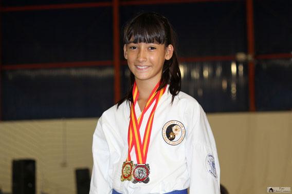 copa-louveira-2014-16