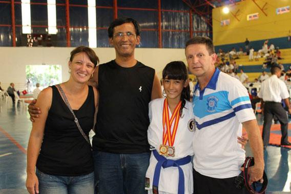 copa-louveira-2014-17b