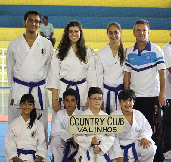 equipe-country-club-valinhos