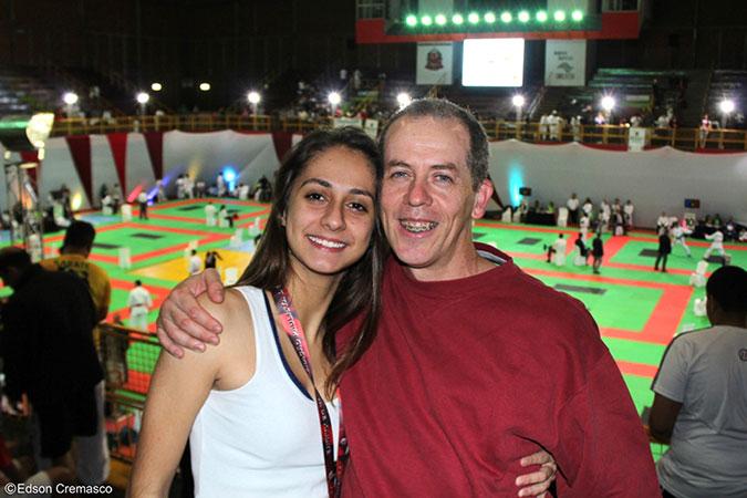 img_8895_jurandir_andrade_ex-atleta_da_selecao_brasileira