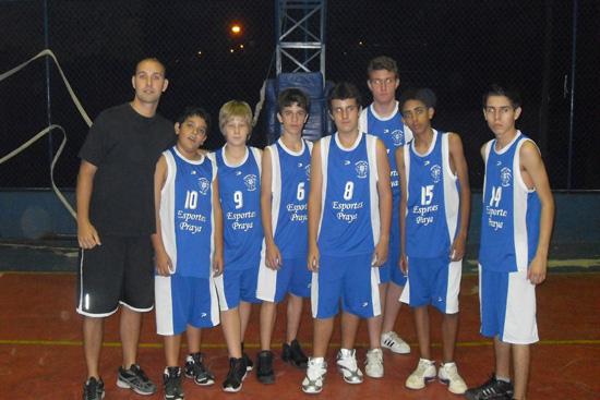 jogo-de-basquetebol-categoria-mirim-1