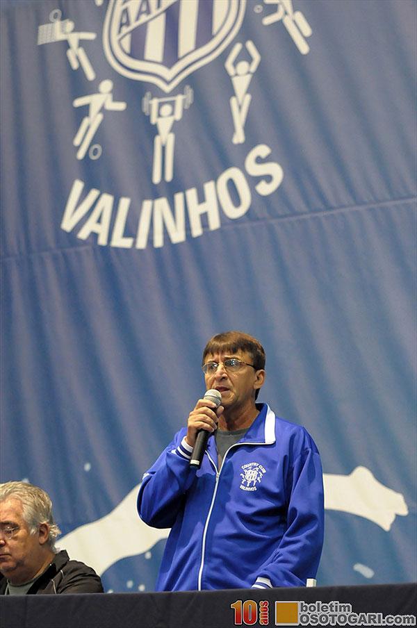 CopaCountryClubValinhos-(258)