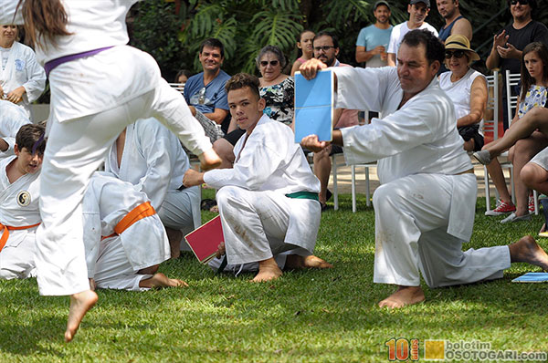 Karate2018-(110)