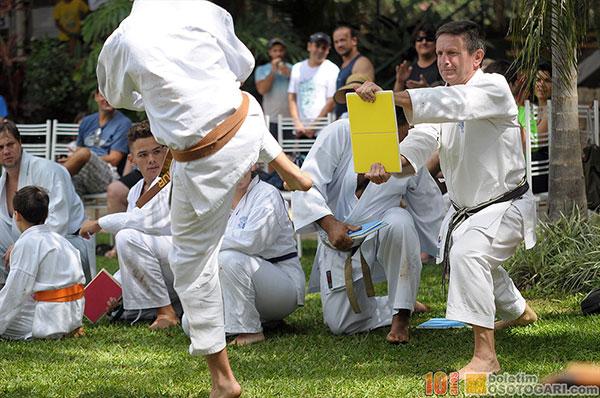 Karate2018-(113)