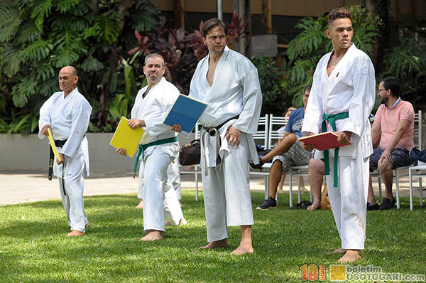 Karate2018-(94)