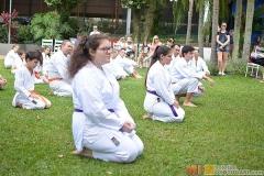 Karate2018-(1)