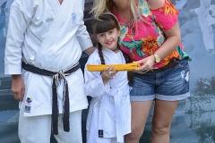 Karate2018-(11)