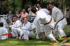 Karate2018-(115)