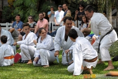 Karate2018-(116)
