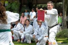 Karate2018-(118)
