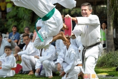 Karate2018-(119)