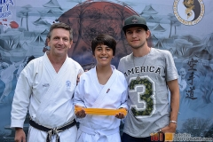 Karate2018-(15)