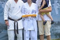 Karate2018-(18)