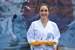 Karate2018-(19)