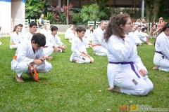 Karate2018-(2)