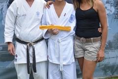 Karate2018-(24)