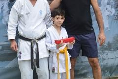 Karate2018-(27)