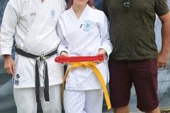 Karate2018-(30)