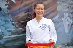 Karate2018-(31)