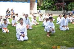 Karate2018-(4)