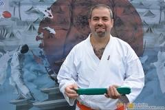 Karate2018-(41)