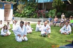 Karate2018-(5)