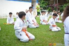 Karate2018-(50)