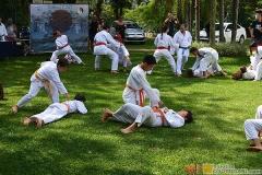 Karate2018-(57)