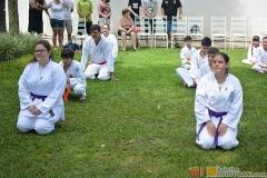 Karate2018-(6)