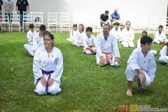 Karate2018-(7)