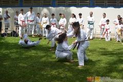 Karate2018-(74)