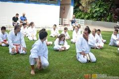 Karate2018-(8)