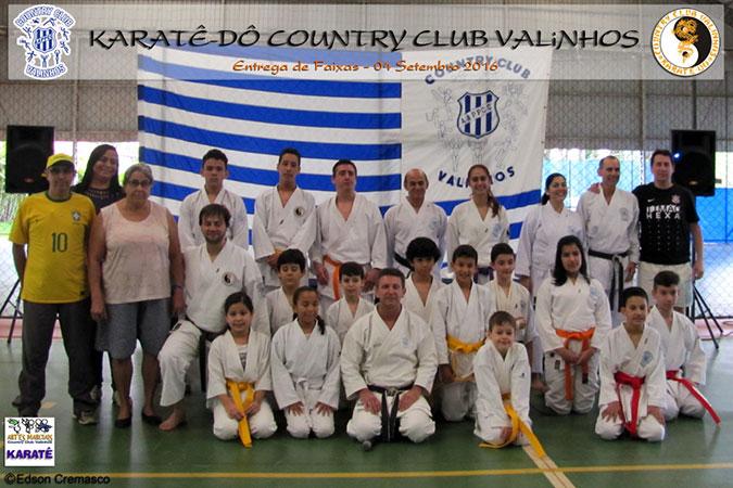 todos_alunos_2004