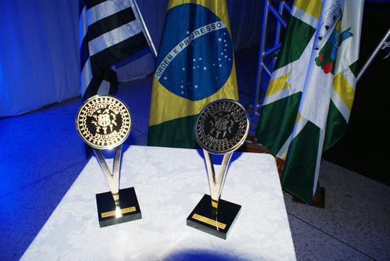 trofeu-2013-2013-048