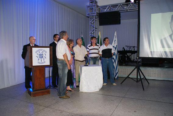 trofeu-2013-2013-051