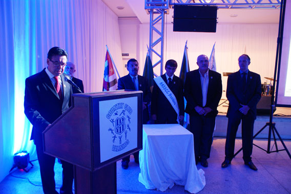 trofeu-2013-2013-090