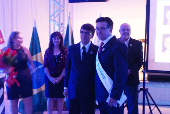 trofeu-2013-2013-111